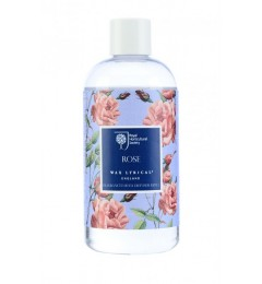 Dopuna za mirisne difuzore 250 ml - Ruža