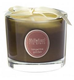 Mirisna sveća u tegli - Tangerine Garden