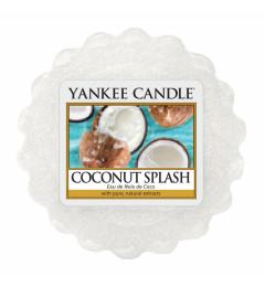 Mirisni vosak - Coconut Splash (kokos, lubenica i mango)