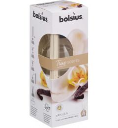 Bolsius mirisni difuzor sa štapićima 45ml - Vanilla True Scents (vanila)