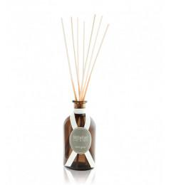 250ml Millefiori Via Brera Mirisni difuzor sa štapićima - Earl Grey (čaj, grejp, amber, bergamot)