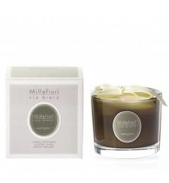 Mirisna sveća u tegli Via Brera - Earl Grey