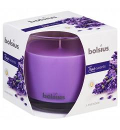 Bolsius mirisna sveća L - Lavanda