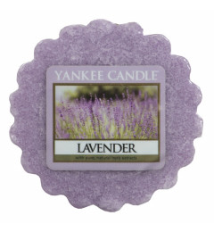 Mirisni vosak - Lavender (lavanda)