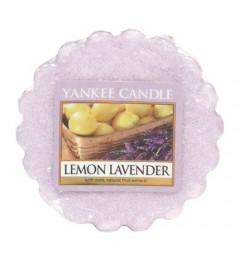 Mirisni vosak - Lemon Lavender (limun i lavanda)