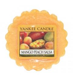 Mirisni vosak - Mango Peach Salsa (mango i breskva)