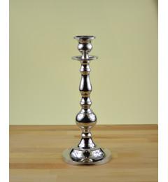 Metalni svećnjak h30 cm