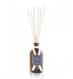 250 ml Millefiori Via Brera Mirisni difuzor sa štapićima - Mineral Sea (menta i limun)