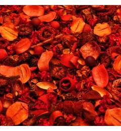 POTPOURRI sušeni mirisni plodovi CM Narandža - 50 g