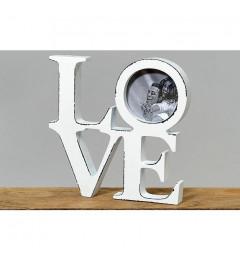 Ram za sliku LOVE