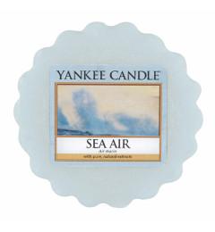Mirisni vosak - Sea Air (morska so i cveće)