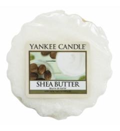 Mirisni vosak - Shea Butter (karite maslac)