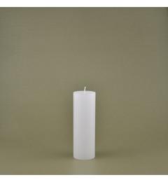 Skandinavska sveća 4x10 cm