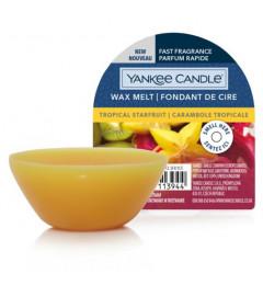 Mirisni vosak - Tropical Starfruit (tropsko cveće i voće)