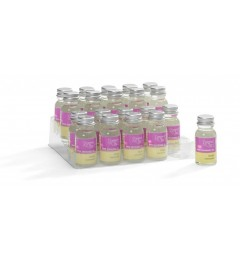 Mirisno ulje CM Limun - 15 ml