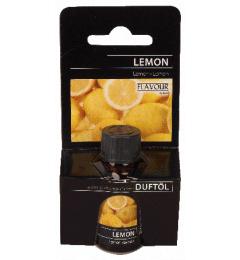 Mirisno ulje 10ml - limun
