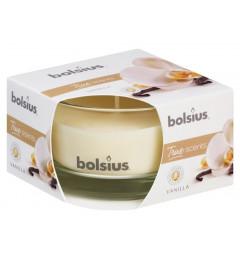 Bolsius mirisna sveća S - Vanila