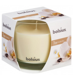 Bolsius mirisna sveća L - Vanila