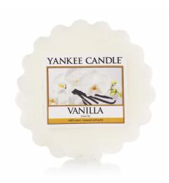 Mirisni vosak - Vanilla (vanila)